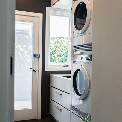 Embracing-Space-Sandringham-Laundry-Featured-Design-interior-1