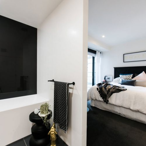 Embracing-Space-Style-Bathroom-South-Yarra