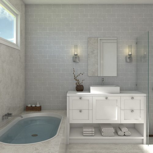Embracing-Space-Teresa-Kleeman-3D-Drawing-Rendering-Sketching-Bathroom-3