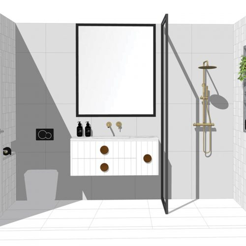 Embracing-Space-Teresa-Kleeman-3D-Drawing-Rendering-Sketching-Bathroom-4