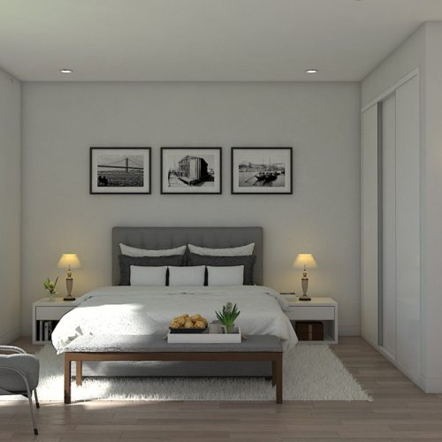 Embracing-Space-Teresa-Kleeman-3D-Drawing-Rendering-Sketching-Bedroom-1