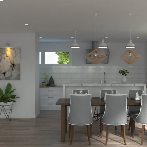 Embracing-Space-Teresa-Kleeman-3D-Drawing-Rendering-Sketching-Kitchen-Dining-1