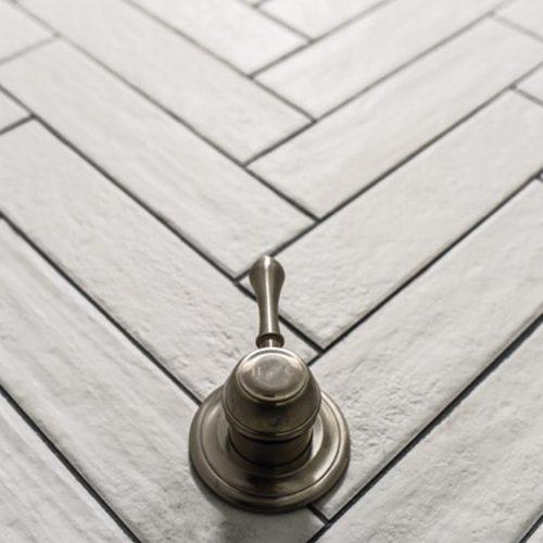 Embracing-Space-Teresa-Kleeman-Interior-Design-South-Yarra-Bathroom-9