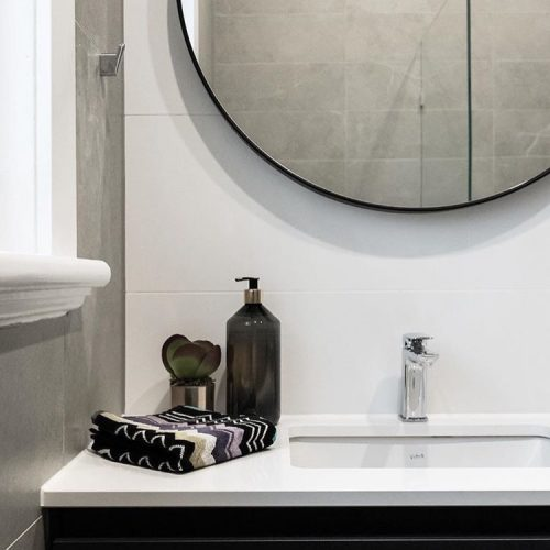Kew-Bathroom-Interior-Design-Embracing-Space-1