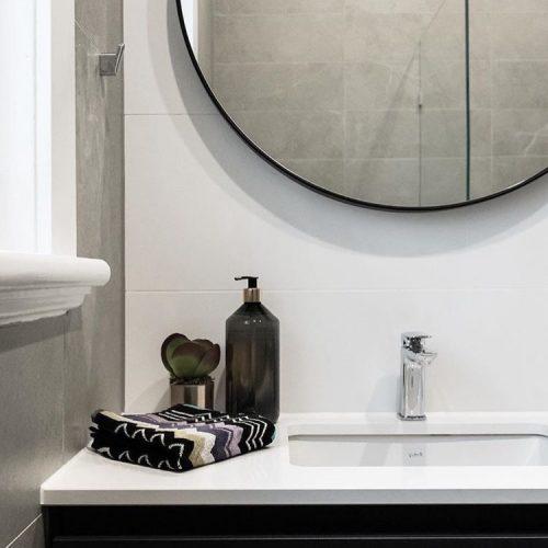 Kew-Bathroom-Interior-Design-Embracing-Space-1