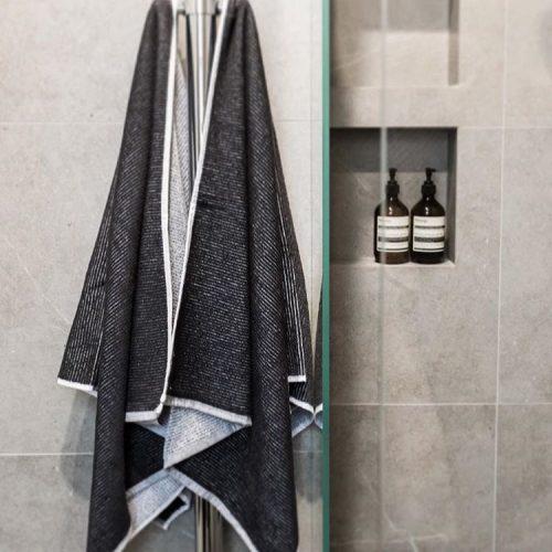 Kew-Bathroom-Interior-Design-Embracing-Space-2