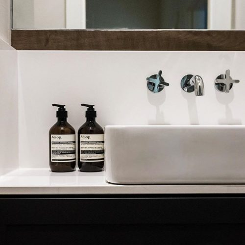 Kew-Bathroom-Interior-Design-Embracing-Space-3