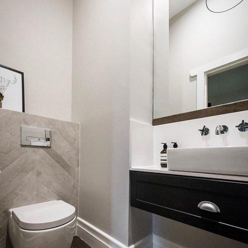 Kew-Bathroom-Interior-Design-Embracing-Space-5