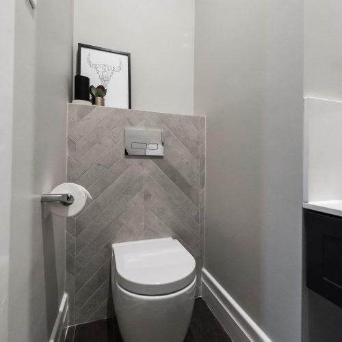 Kew-Bathroom-Interior-Design-Embracing-Space-7