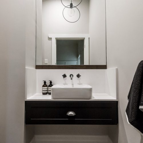 Kew-Bathroom-Interior-Design-Embracing-Space-8
