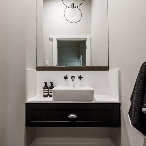 Kew-Bathroom-Interior-Design-Embracing-Space-8