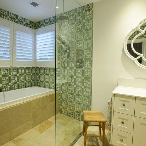 Mt-Eliza-Bathroom-Design-1
