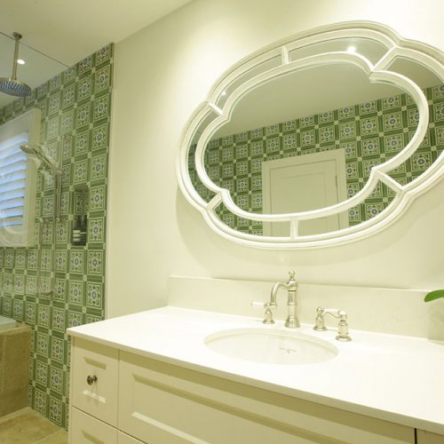 Mt-Eliza-Bathroom-Design-2