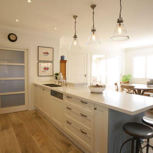 Mt-Eliza-Kitchen-Design-3