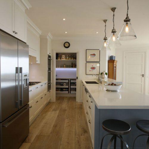 Mt-Eliza-Kitchen-Design-4