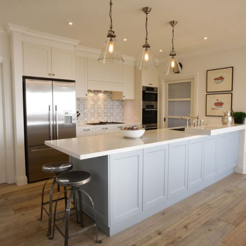 Mt-Eliza-Kitchen-Design-5