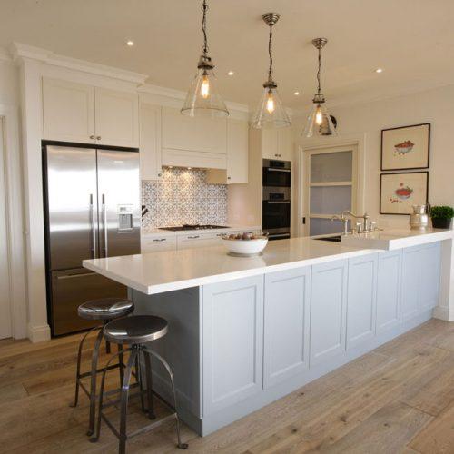 Mt-Eliza-Kitchen-Design-5
