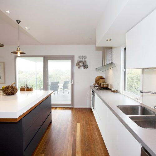 Portsea-Kitchen-Design-3