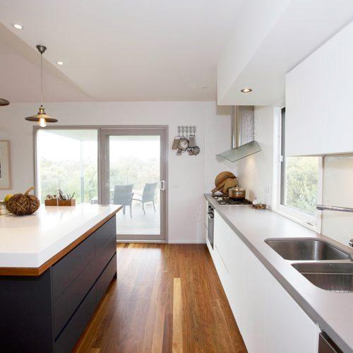 Portsea-Kitchen-Design-3