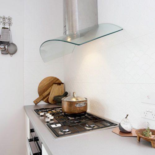 Portsea-Kitchen-Design-4