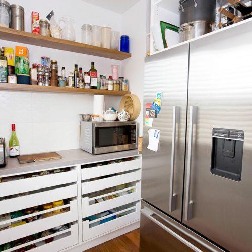 Portsea-Kitchen-Design-5