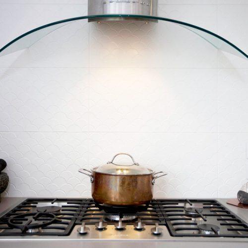 Portsea-Kitchen-Design-6