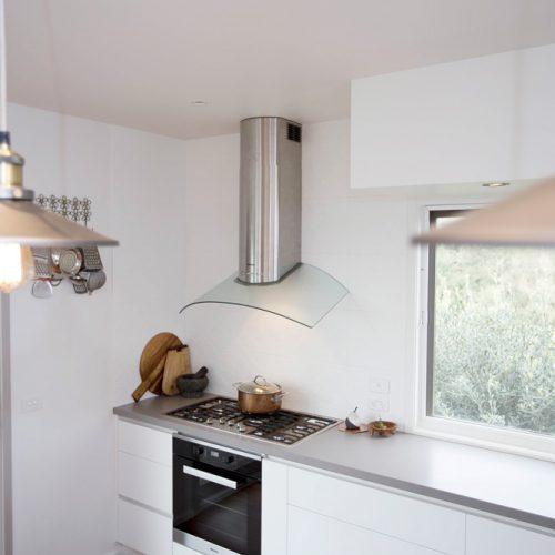 Portsea-Kitchen-Design-7