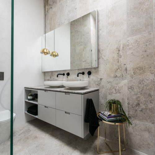 Prahran-East-Ensuite-Interior-Design-2