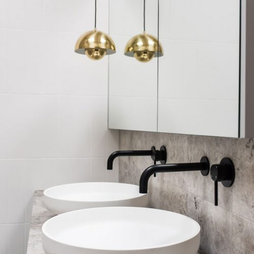 Prahran-East-Ensuite-Interior-Design-7-1