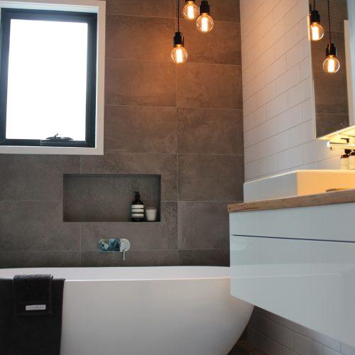 Richmond-Interior-Design-2