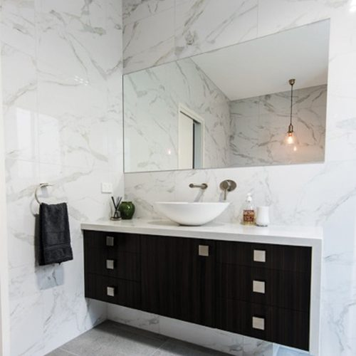 Sanctuary-Lakes-Bathroom-Design-3