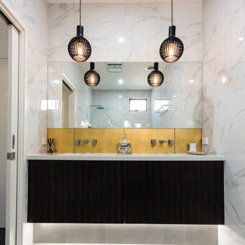 Sanctuary-Lakes-Bathroom-Design-5