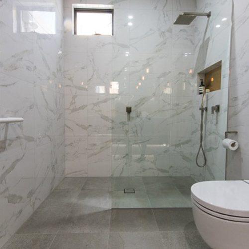 Sanctuary-Lakes-Bathroom-Design-6