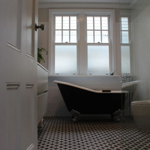 Surrey-Hills-Interior-Bathroom-Design2