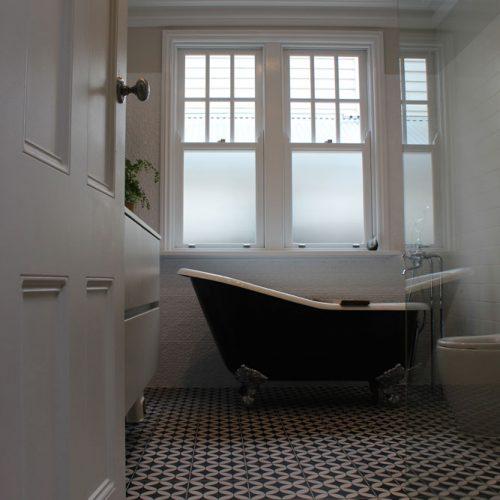 Surrey-Hills-Interior-Bathroom-Design2