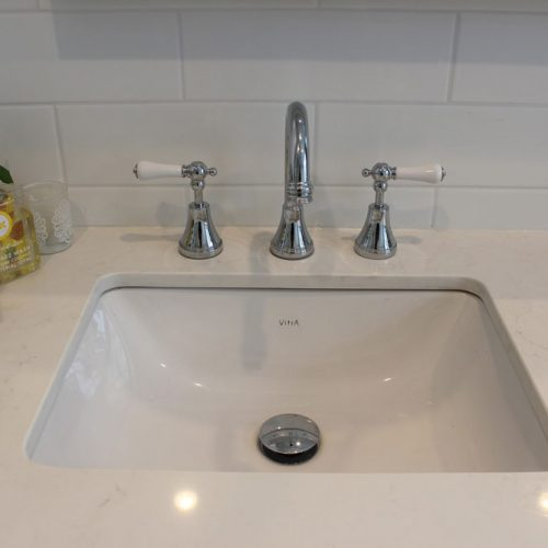 Surrey-Hills-Interior-Bathroom-Design4