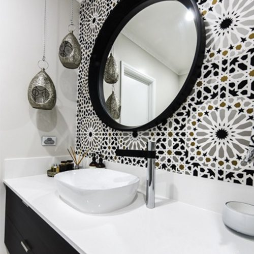 Templestow-Bathroom-Interior-designer-Embracing-Space-2