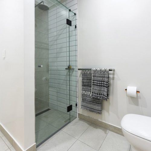 Templestow-Bathroom-Interior-designer-Embracing-Space-3