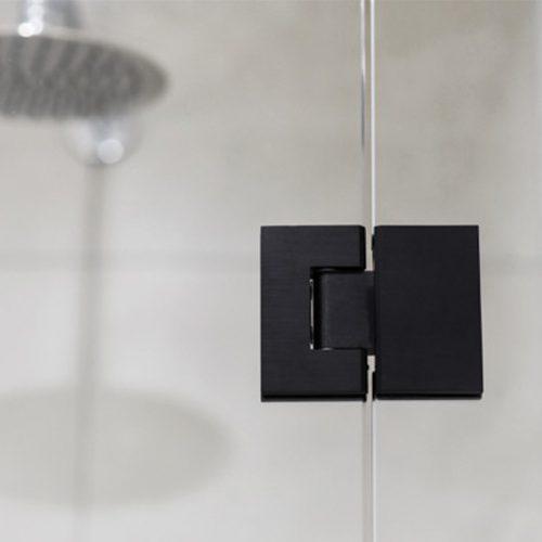 Templestow-Bathroom-Interior-designer-Embracing-Space-5