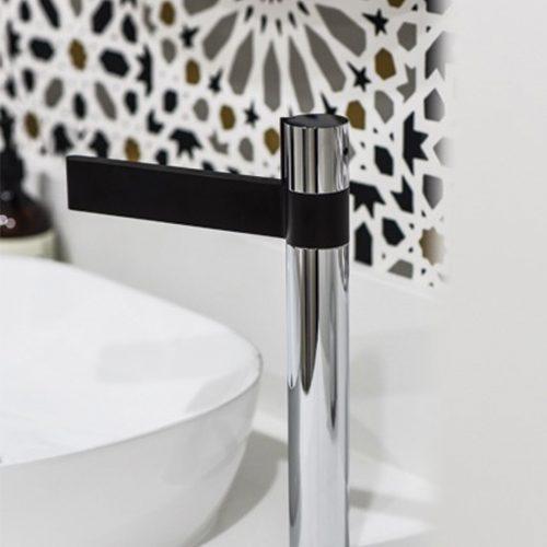 Templestow-Bathroom-Interior-designer-Embracing-Space-6