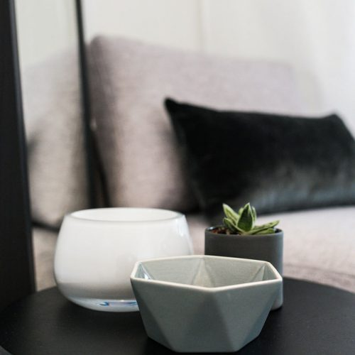 Teresa-Kleeman-Interiors-Ensuite-Design