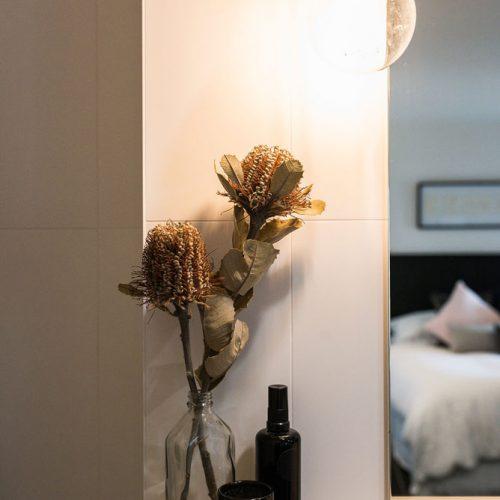 Teresa-Kleeman-Style-Bathroom-Melbourne
