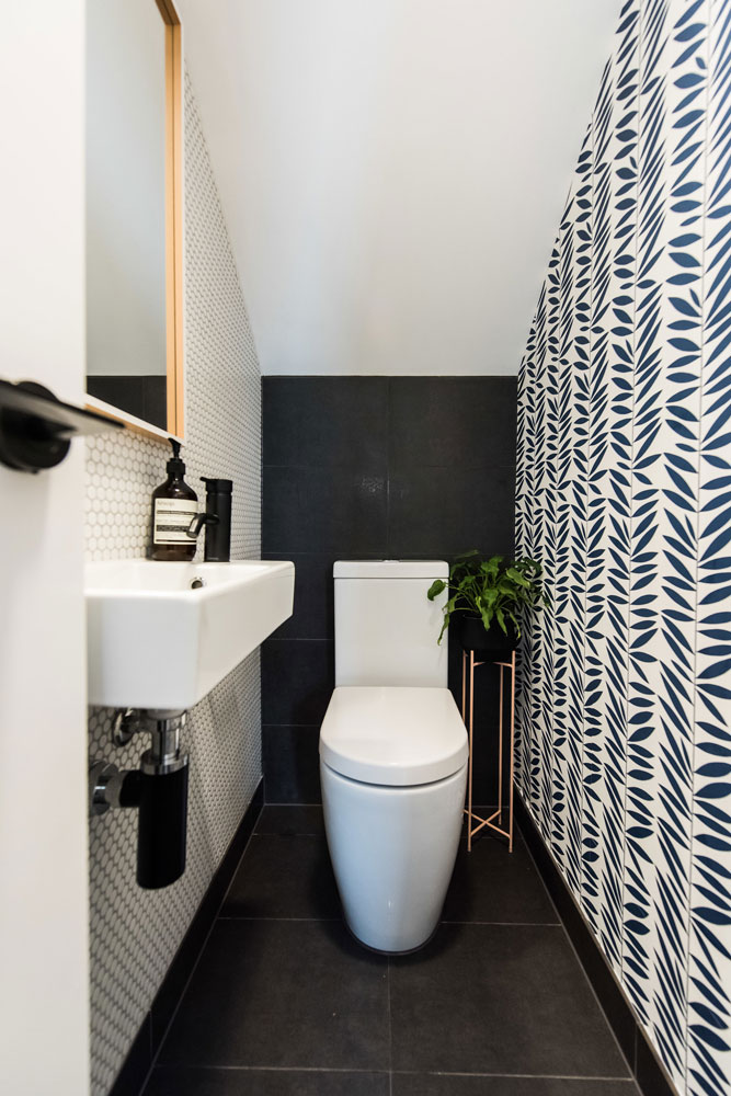Embracing-Space-Power-Room-Featured-Design-Houzz-3