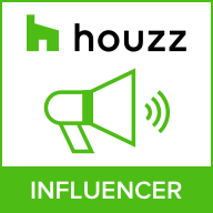 Houzz-Influencer-2021-Embracing-Space