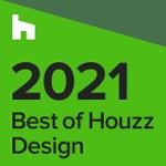 Houzz-best-of-design-2021