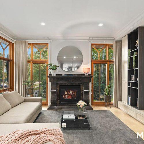 Embracing-Space-Interior-Design-Melbourne-project-Eaglemont-1