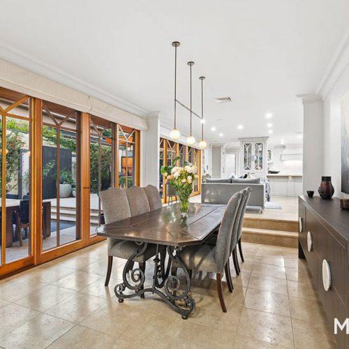 Embracing-Space-Interior-Design-Melbourne-project-Eaglemont-2