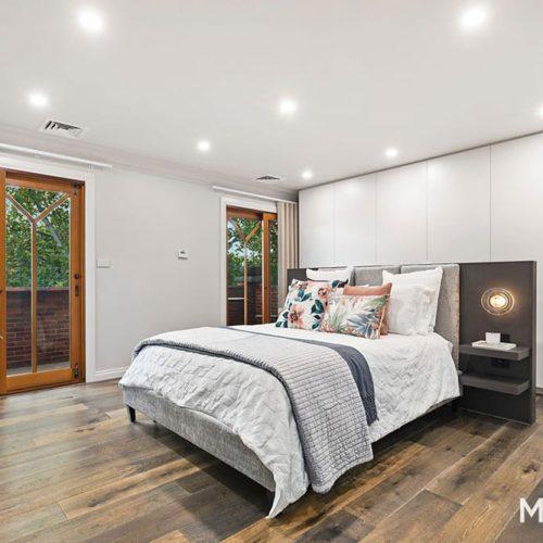 Embracing-Space-Interior-Design-Melbourne-project-Eaglemont-5