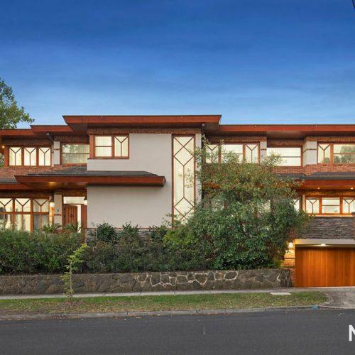 Embracing-Space-Interior-Design-Melbourne-project-Eaglemont-7