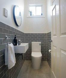 Embracing-Space-Interior-Designer-Melbourne-Best-of-houzz-2021-winner-Mill-Park-bathroom-ensuite-powder-room-m-j-harris-group